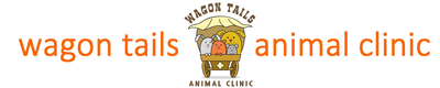 Wagon Tails Animal Clinic
